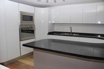 dise o de cocinas a medida vivendi cocinas y muebles